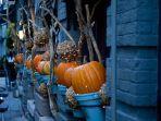 foto-ilustrasi-perayaan-halloween.jpg