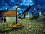 foto-ilustrasi-rumah-kecil-dipinggir-kota.jpg