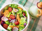 foto-ilustrasi-salad-sayur.jpg