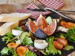 foto-ilustrasi-salad-untuk-makan-siang.jpg