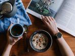 foto-ilustrasi-sarapan-sehat-sebelum-pergi-kerja.jpg