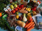 foto-ilustrasi-sayur-dan-buah-buahan.jpg