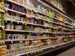 foto-ilustrasi-supermarket.jpg