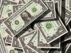 foto-ilustrasi-uang-kertas-dollar.jpg