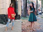 foto-ilustrasi-wanita-mengenakan-baju-berwarna-merah-dan-permata.jpg