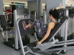 foto-ilustrasi-wanita-yang-sedang-melakukan-olahraga-di-gym.jpg