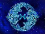 foto-ilustrasi-zodiak-pisces.jpg