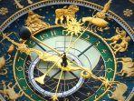 foto-ilustrasi-zodiak-untuk-5-januari-2020.jpg