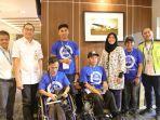foto-istimewa-dari-corporate-communications-citilink-indonesia.jpg