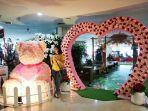 foto-istimewa-kiriman-communications-bandara-ngurah-rai-bali.jpg