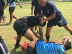 foto-latihan-para-atlet-rugby-putra-bali_20180906_112738.jpg