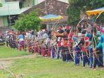 foto-perlombaan-porsenijar-denpasar-2019-cabor-panahan-hari-jumat-1242019-di-smpn-2-denpasar.jpg