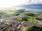 foto-progres-pembangunan-sirkuit-mandalika-dari-udara-menggunakan-drone.jpg