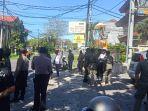 foto-satpol-pp-kota-denpasar-pembubaran-demo-di-jalan-merdeka.jpg