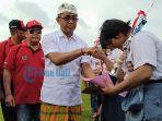 foto-upacara-penutupan-dan-penyerahan-piala-kepada-para-juara-porsenijar-denpasar-2019.jpg
