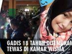 foto-wanita-muda-korban-pembunuhan-27-tusukan-di-hotel-benhil-toddopuli-makassar.jpg