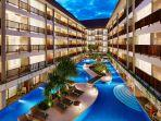 four-points-by-sheraton-bali.jpg