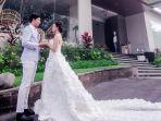 four-star-by-trans-hotel-hadirkan-intimate-wedding.jpg