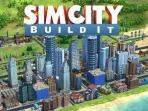 game-simcity_20150808_152830.jpg