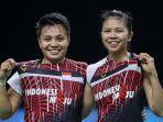 ganda-putri-indonesia-greysia-poliiapriyani-rahayu-1.jpg