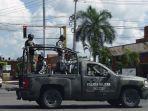 garda-nasional-meksiko1.jpg