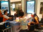 garuda-travel-fair-2015-di-lippo-kuta-mall_20150412_190559.jpg