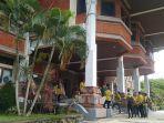 gedung-rektorat-universitas-udayana-jimbaran-kuta-selatan-badung-bali.jpg