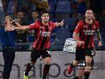 gelandang-ac-milan-spanyol-brahim-diaz-kiri-merayakan-setelah-mencetak-gol-untuk-rossoneri.jpg