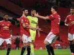 gelandang-portugal-manchester-united-bruno-fernandes-kedua-dari-kiri-merayakan-gol.jpg