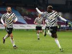 gelandang-tengah-manchester-united-paul-pogba-merayakan-gol.jpg