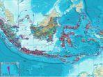 gempa-indonesia.jpg