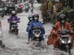 genangan-air-banjir-drainase-hujan.jpg