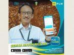general-manager-pt-pln-persero-unit-induk-distribusi-bali-adi-priyanto-11.jpg