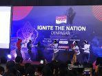 gerakan-1000-startup-ignite-the-nation-denpasar.jpg
