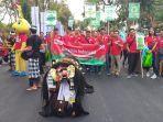 gerakan-bersihin-indonesia-di-area-car-free-day-cfd-denpasar.jpg