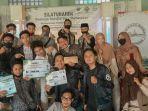 gerakan-muda-masjid-sadar-gemmar-melakukan-silaturahim-remaja-masjid-se-denpasar-11.jpg