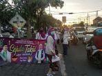 gerakan-sejuta-takjil-untuk-indonesia-digaungkan-perempuan-bangsa-yang-merupakan-sayap.jpg