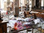 gereja-di-sri-lanka-yang-di-bom-oleh-serangan-teroris.jpg