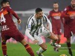 gonzalo-villar-dan-cristiano-ronaldo-di-liga-italia-serie-a-juventus-vs-as-roma.jpg