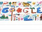google-doodle-hari-kemerdekaan-indonesia.jpg