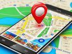 google-maps-pelacakan.jpg