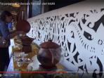 grand-istana-rama-hotel-kuta_20160816_221154.jpg