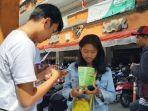 grebeg-pasar-umkm-go-online-hadir-di-kota-denpasar.jpg