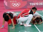 greysia-polliiapriyani-rahayu-emas-olimpiade-tokyo-2020.jpg