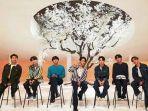 grup-idola-k-pop-bts-samai-the-beatles-2.jpg