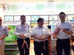 guardian-pharmacy-hadir-di-bandara-i-gusti-ngurah-rai_20170426_153517.jpg