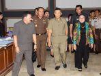 gubernur-bali-bersama-pejabat-kpk-tandatangani-apip_20180807_221503.jpg