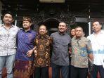 gubernur-bali-i-wayan-koster-bersama-pimpinan-tiga-ormas.jpg