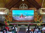 gubernur-bali-i-wayan-koster-saat-memaparkan-konsep-pusat-kebudayaan-bali-di-klungkung.jpg
