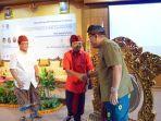gubernur-bali-pembicara-seminar-internasional-unhi.jpg